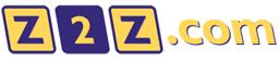 Zarywacz @ z2z.com
