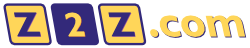Zarywacz | z2zcom | Write for you and your business