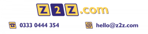 Zarywacz | z2z.com | Write for you and your business | copywriter, editor, journalist, proofreader, articles, blogs, videos, web sites