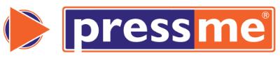 presume | fixed-price copywriting and marketing services | Zarywacz | pressme.co.uk