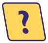 Logo: Question Mark
